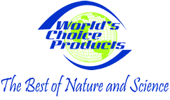 World Choice Products Inc.